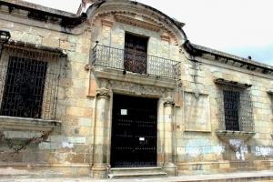 Museo de Arte Prehispanico de Mexico Rufino Tamayo