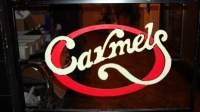 Carmel's Sports Bar & Grill Friday Night FREE Jukebox Music Night