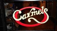 Carmel's Sports Bar & Grill Saturday Night Karaoke