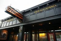 Donivan's Restaurant Pub & Casino Thursday Ladies Night