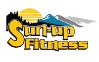 Total Body Toning @ Sun-Up Fitness