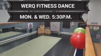 Werq Fitness Dance