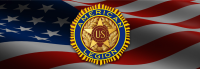 Anaconda American Legion Meeting