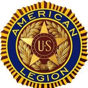 Bingo at the American Legion
