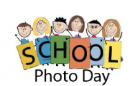 School Picture Day Lincoln