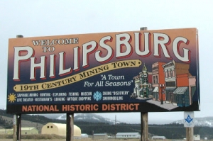 Philipsburg Events