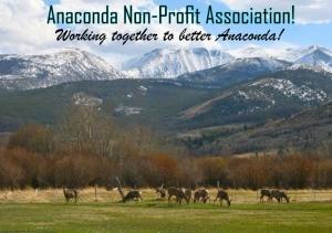 Anaconda Non-profit Association