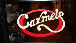 Carmel's Sports Bar & Grill