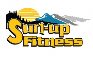 Sun-Up Fitness