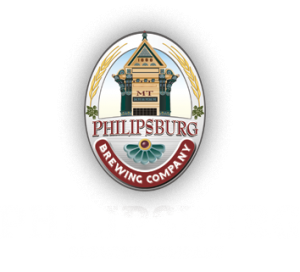 Philipsburg Brewing Company LLC