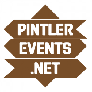 PintlerEvents.net