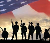 Veterans Day Show