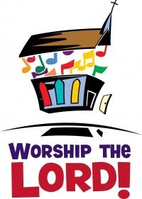 Christ Fellowship Church - Worship Service