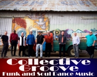 Collective Groove