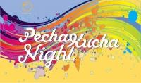 Pecha Kucha Night, Vol. 26