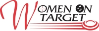 Women on Target Firearm Instructional Clinic