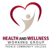 Pueblo Community College Lunch & Learn
