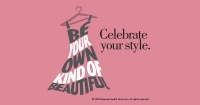 Celebrate Your Style - Parkview Signature Event