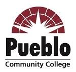 Pueblo Community College Stars of STEM series