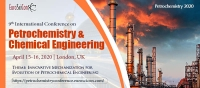 Petrochemistry & Chemical Engineering
