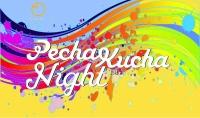 Pecha Kucha Night, Vol. 24