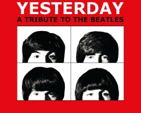 Yesterday - The Beatles Tribute