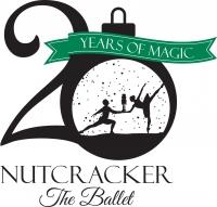 Nutcracker, The Ballet