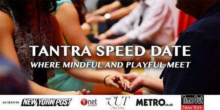 Speed-Dating in pueblo colorado