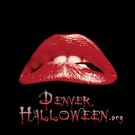 denver halloween charity event 9th annual - Halloween Colorado 2017