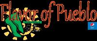 14th Annual Flavor of Pueblo
