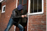 Free Home Security Lecture