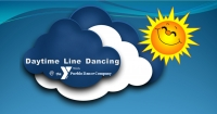 Daytime Line Dancing