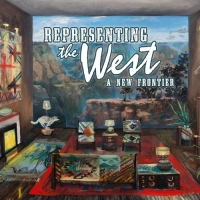 Representing the West: A New Frontier