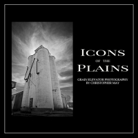 Icons of the Plains