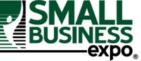 Small Business Expo 2017 - Denver
