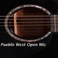 Pueblo West Open Mic
