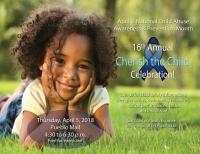 Cherish the Child Celebration