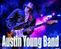Austin Young Band