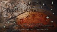 Free Branding and Design Consultation