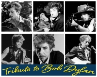 Colorado Springs Tribute to Bob Dylan