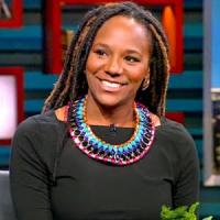 CSU-Pueblo Distinguished Speaker: Bree Newsome