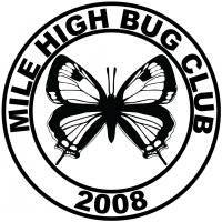 Mile High Bug Club