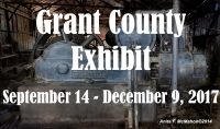 New Exhibit at WMMI!