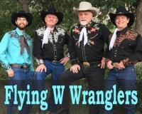 Flying W Wranglers