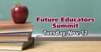 Future Educators Summit