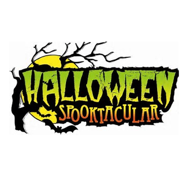 event detail - Halloween Colorado 2017