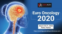 European Oncology Conference