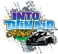 Into Thin Air Auto Fest