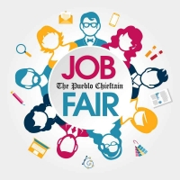 Pueblo Chieftain Job Fair
