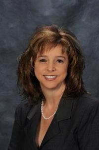 Pueblo Business Women's Network